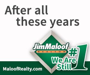 Maloof Realty-After All These Years
