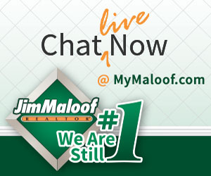 Maloof Realty-Chat Live Now