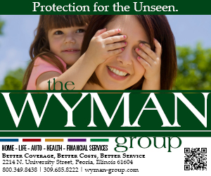 Wyman Group