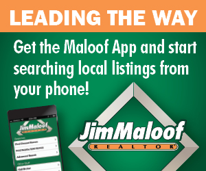 Maloof Realty