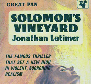 Latimer-Solomons-Vineyard2