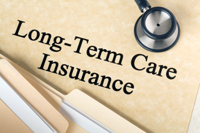 long-term-care-insurance-women