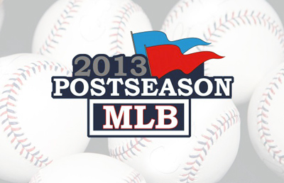 major-league-baseball-mlb-postseason-620x400