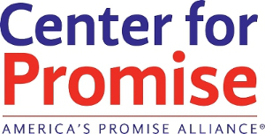 center for promise logo