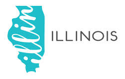 enjoy illinois2