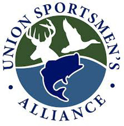 sportsmens alliance
