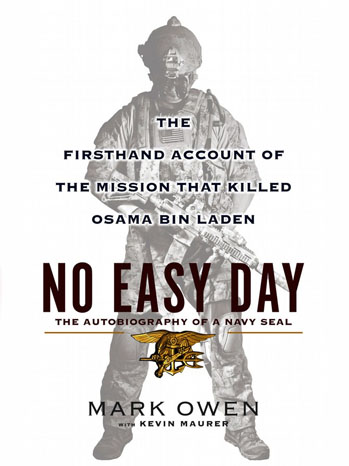 no easy_day_book_cover_a_p