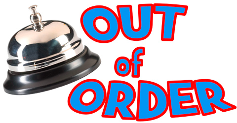 out-of-order-2013