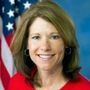 Bustos wants to restore Pell grant flexibility