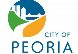Difficult Decisions Ahead for Peoria City Council