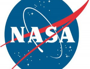 NASA: New habitable-zone planets discovered