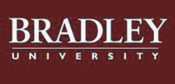 Bradley again named one of the country's best colleges