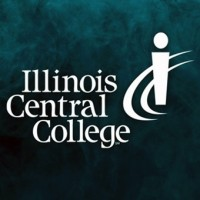 illinoiscentral-82 600