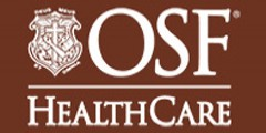 OSF, Blue Cross/Blue Shield form alliance