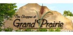 10 years later, Shoppes at Grand Prairie impact is huge