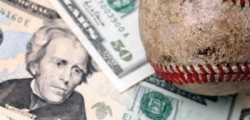 Baseball: What's in a payroll?