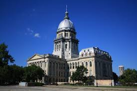 Illinois cities push their own legislative agenda
