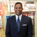 Bradley trustees elect Calvin Butler as chairman