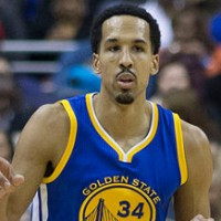 Shaun Livingston with Warriors cropped