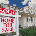 Area home sales cool in third quarter