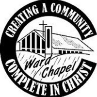 ward church logo