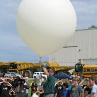weatherballoon-017
