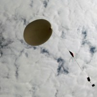 weatherballoon-027