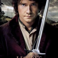 The Hobbit__An_Unexpected_Journey_74