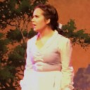 'Beauty and the Beast' opens Friday at Eastlight