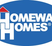Homeway Homes Logo - Proc RegBall FOR WEB