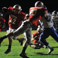 10BF0924-Boys-Varsity-Football-Morton-Potters-Limestone-Rockets 055