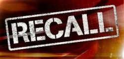 More auto recalls; more recall notices being ignored
