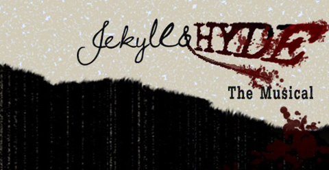 Jekyll-and-Hyde-630x3201-620x320