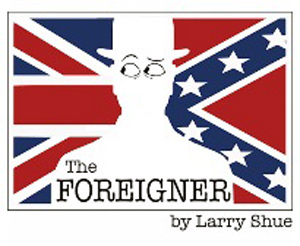 TheForeigner reduced
