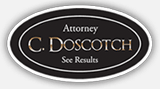 logo doscotch