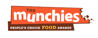 munchieslogo