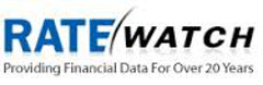 ratewatch logo